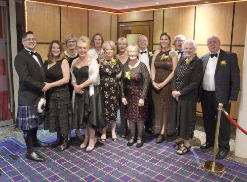 Bracknell Forest Lions Club - Blog